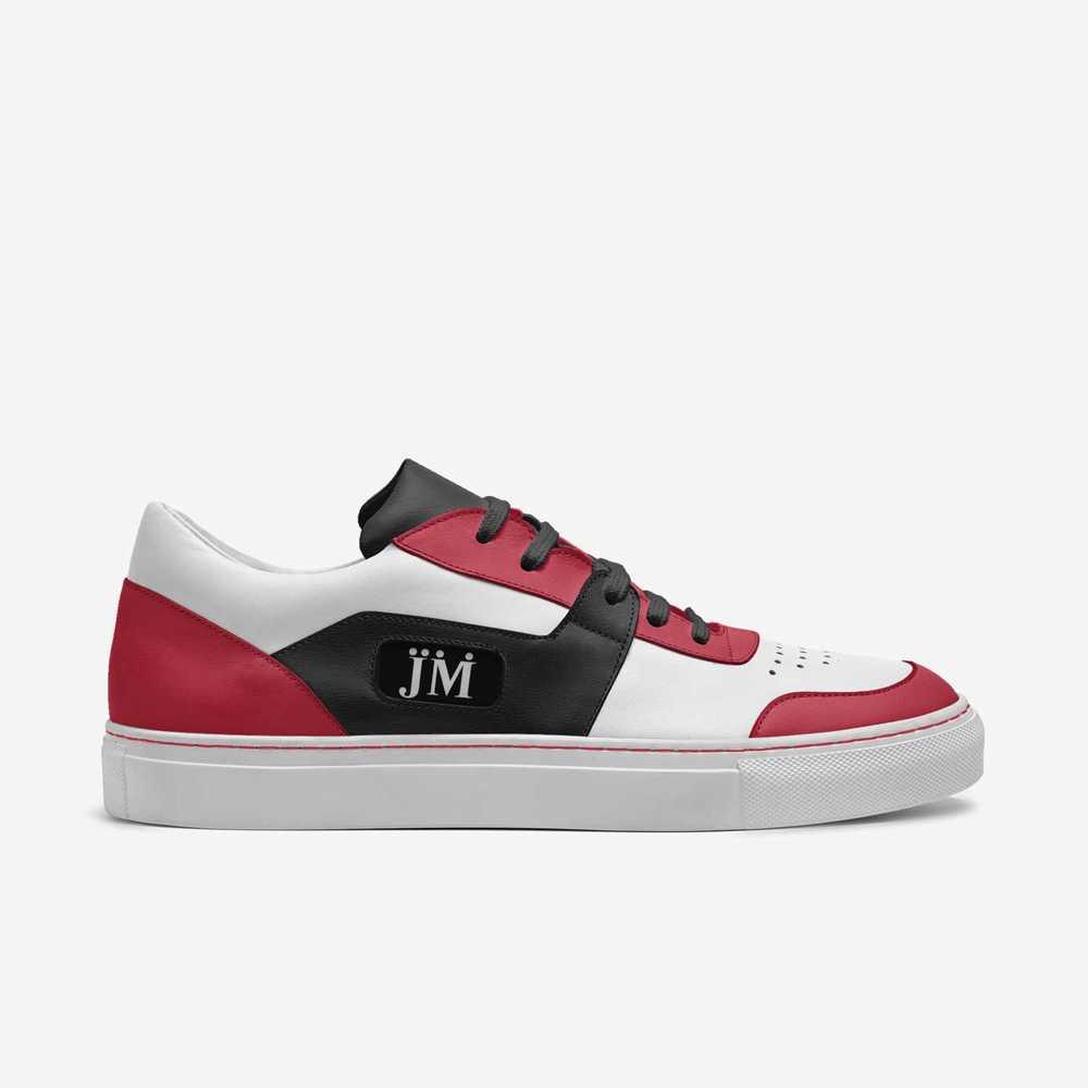 Jm_-_1984-shoes-side-c315614433f4d58ae793f5e5d5d4331