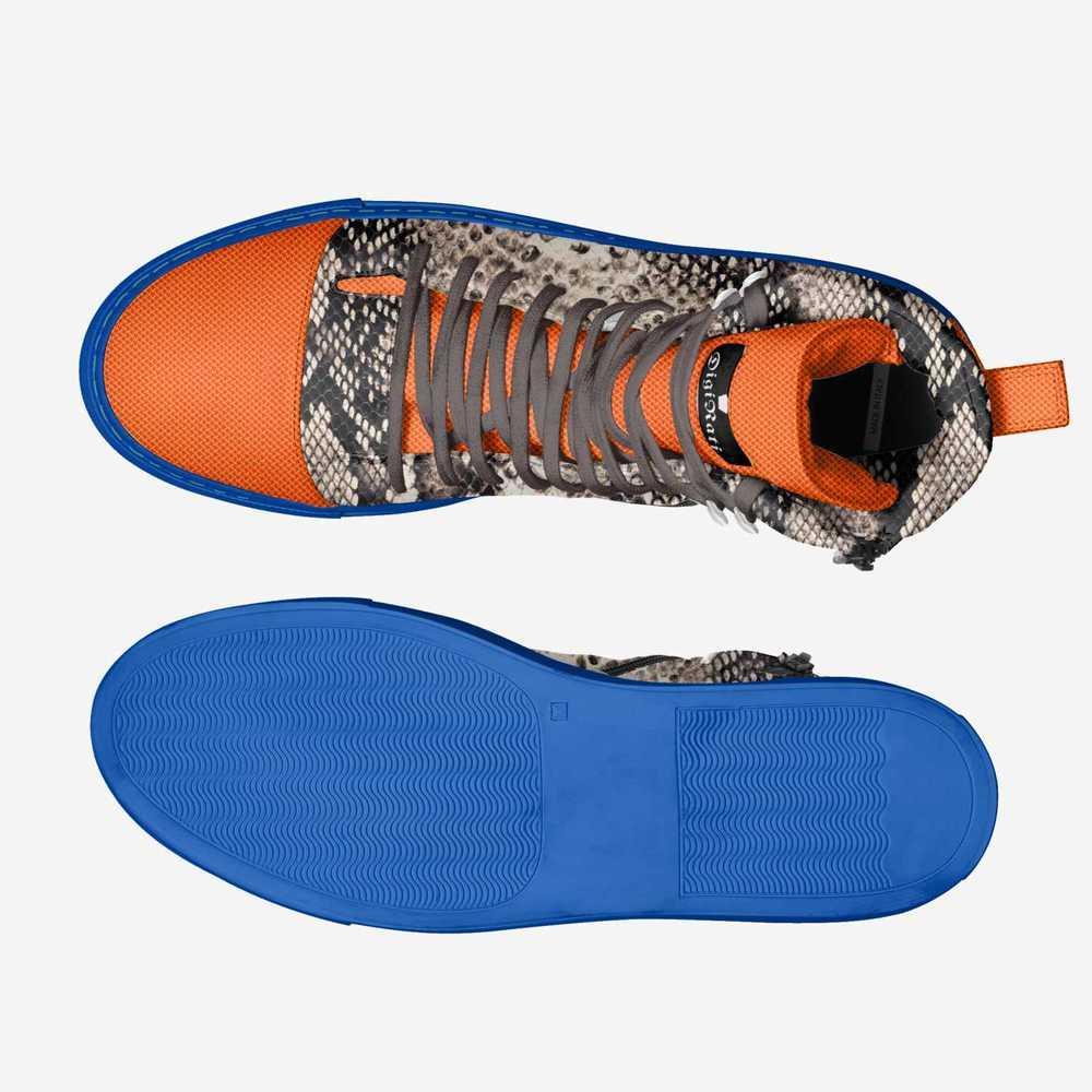 Digirati-shoes-top_bottom_(1).jpg_snake_skin_2-c2c0c67250531e011058c77b222b2ce