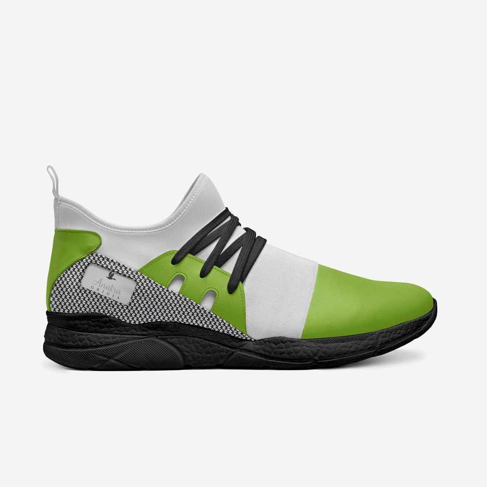 Ag-kabuki-shoes-side-19f3985f96fe108ff1c55a9f22f1034