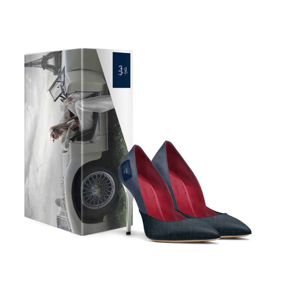 The-classic-high-1-shoes-with_box-a822a488c2a0ee74dc825ea104bd28b