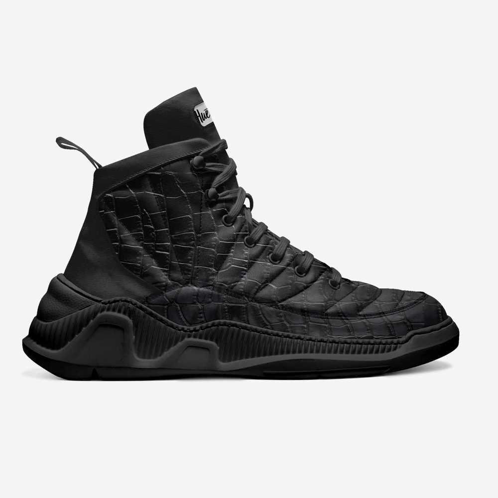 Hue-man-shoes-side_(3)-a10d6ce759617c2348c0755661b55f1