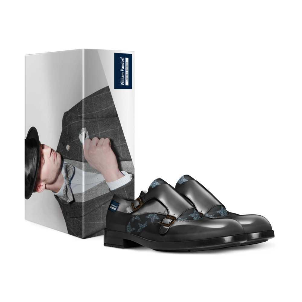 Money-maker-2-1-shoes-with_box-27fccaa1602c002d56c6618bd6cddc7