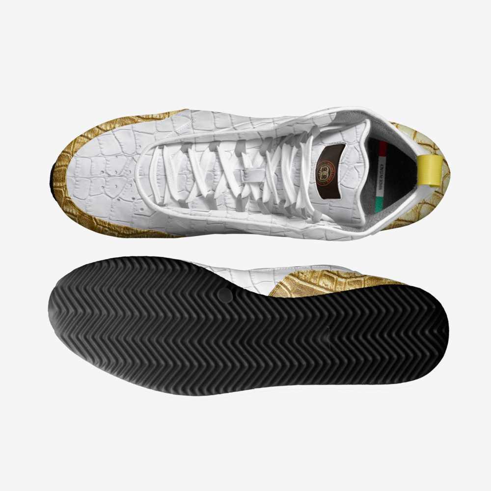Yli2-shoes-top_bottom_(7)-be3f48b818fe35086759b1667d1c7b2