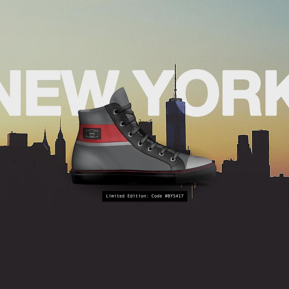Jeuc3s-shoes-banner-8cb94f215d5b27158104c7cdd831690