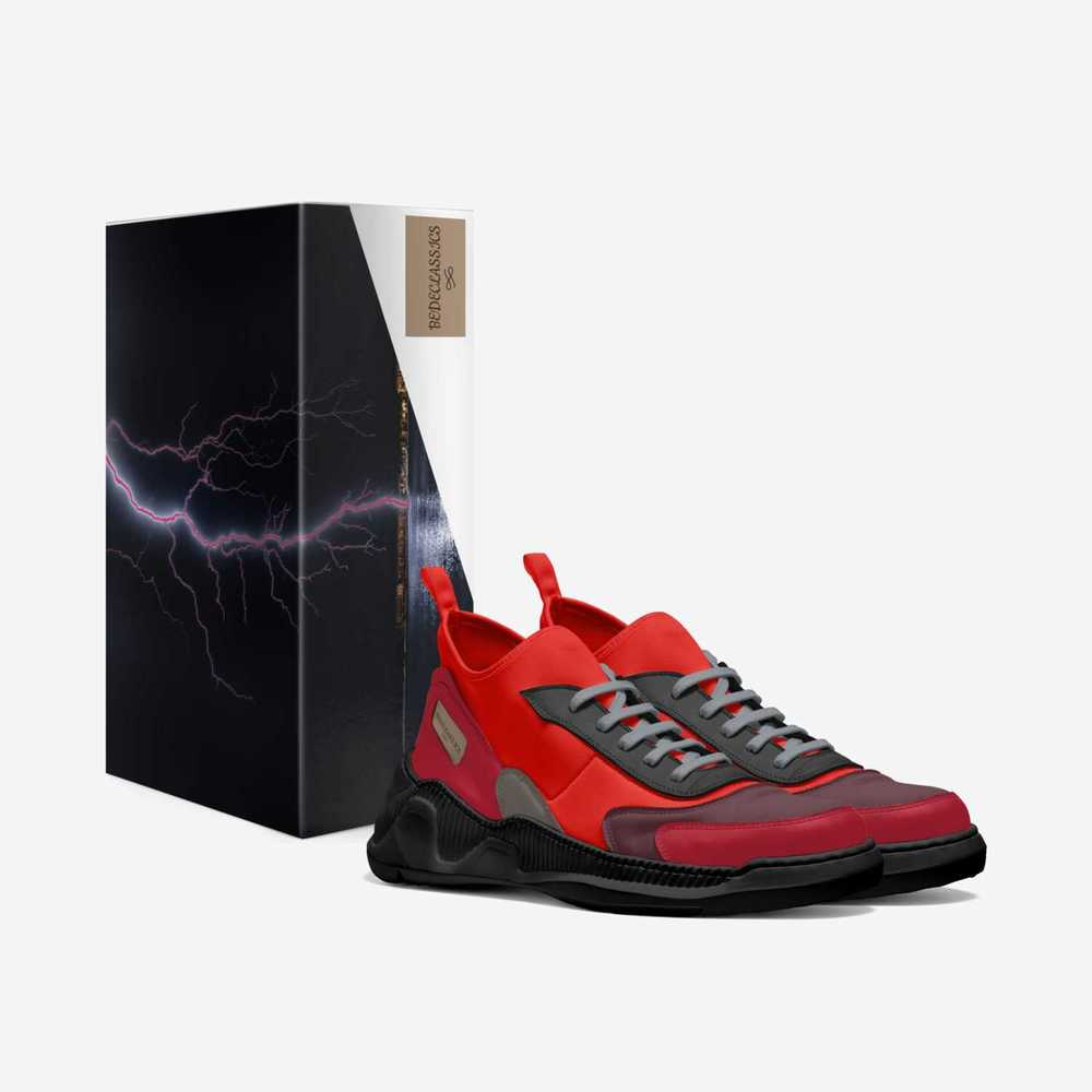 Pro-trainerexpos-shoes-with_box-932df04709c1ed363347461f6daca1c