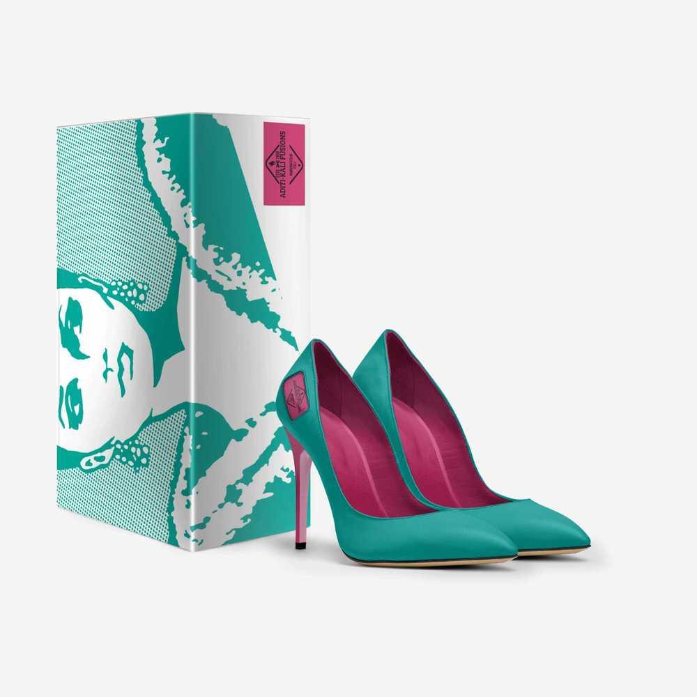 Aditi-kali_fusion-shoes9a-with_box-c18a6507116429c010bd94df20d35a1
