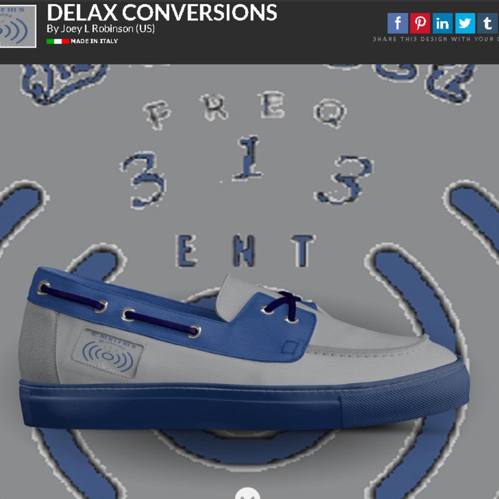 Delax_cons_logo-ba111cb351eba82fec269168402ee74