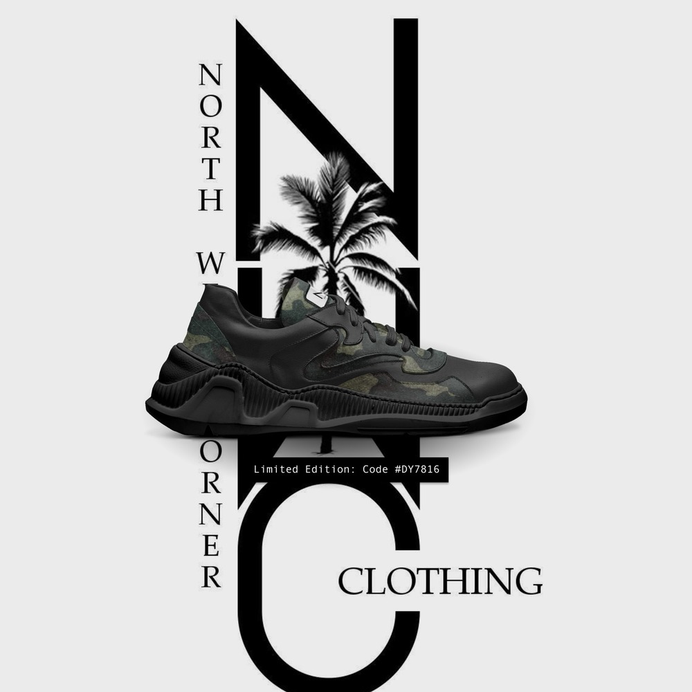 North-west-corner-1-shoes-banner-7bcf25f5841d7d3a6bca6347eb5d6e7