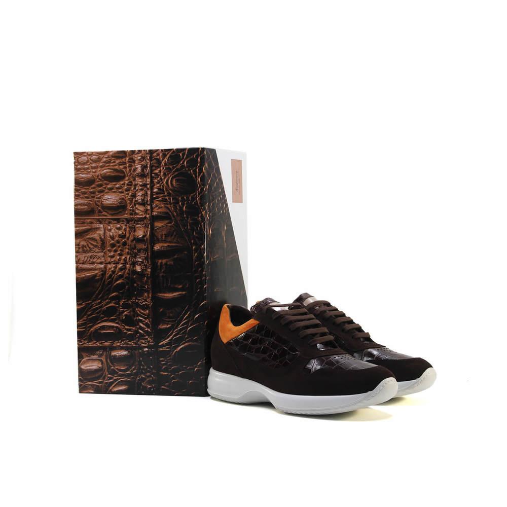 10_-_shoe_and_box-4e0bb69915179039928d811cc0e2451