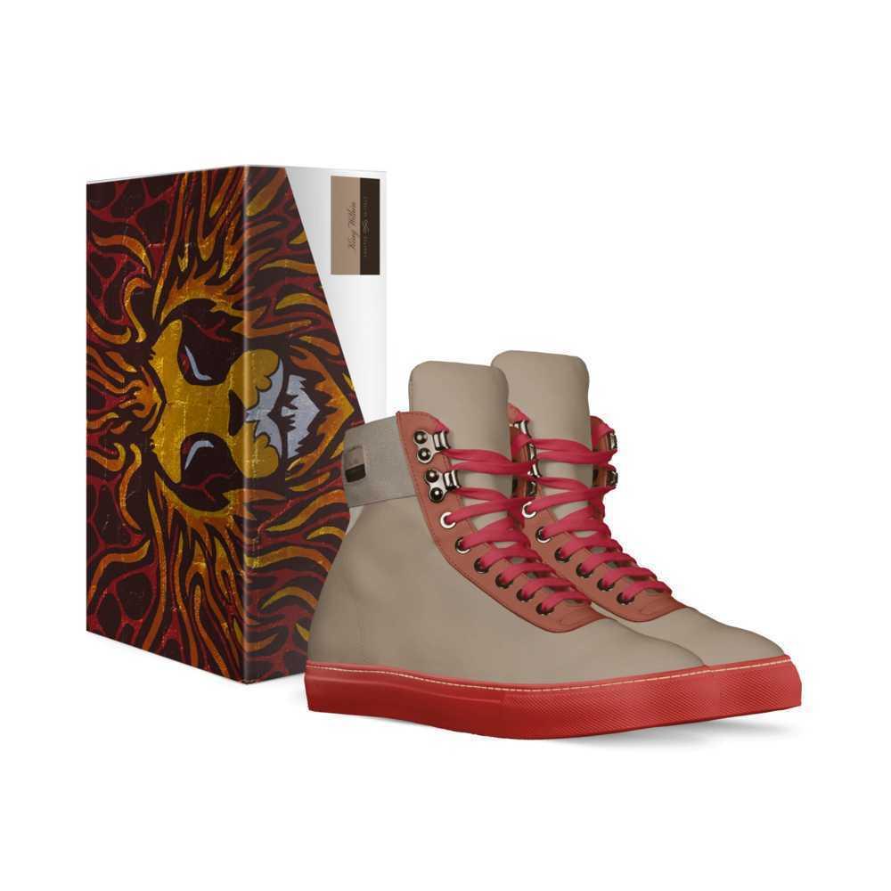 Kw-footwear-shoes-with_box-03def80d1707b2001ac999ea597007f-03def80d1707b2001ac999ea597007f