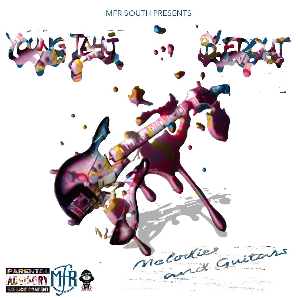 Melodies_cover-a6eb77738e821868d526f5fa914ae90
