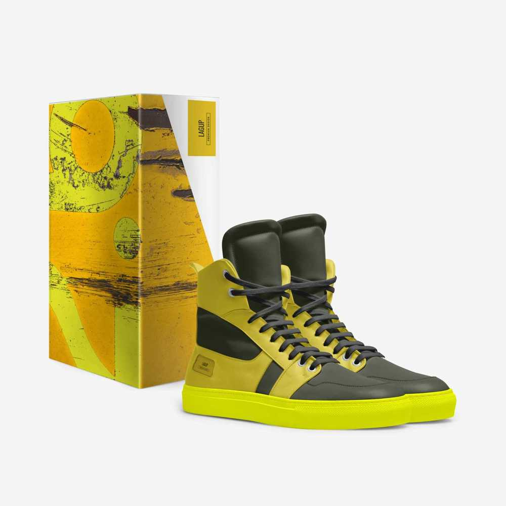 Lagup-shoes-with_box_(2)-7b383ace88f3743a5424dae1ddb510f