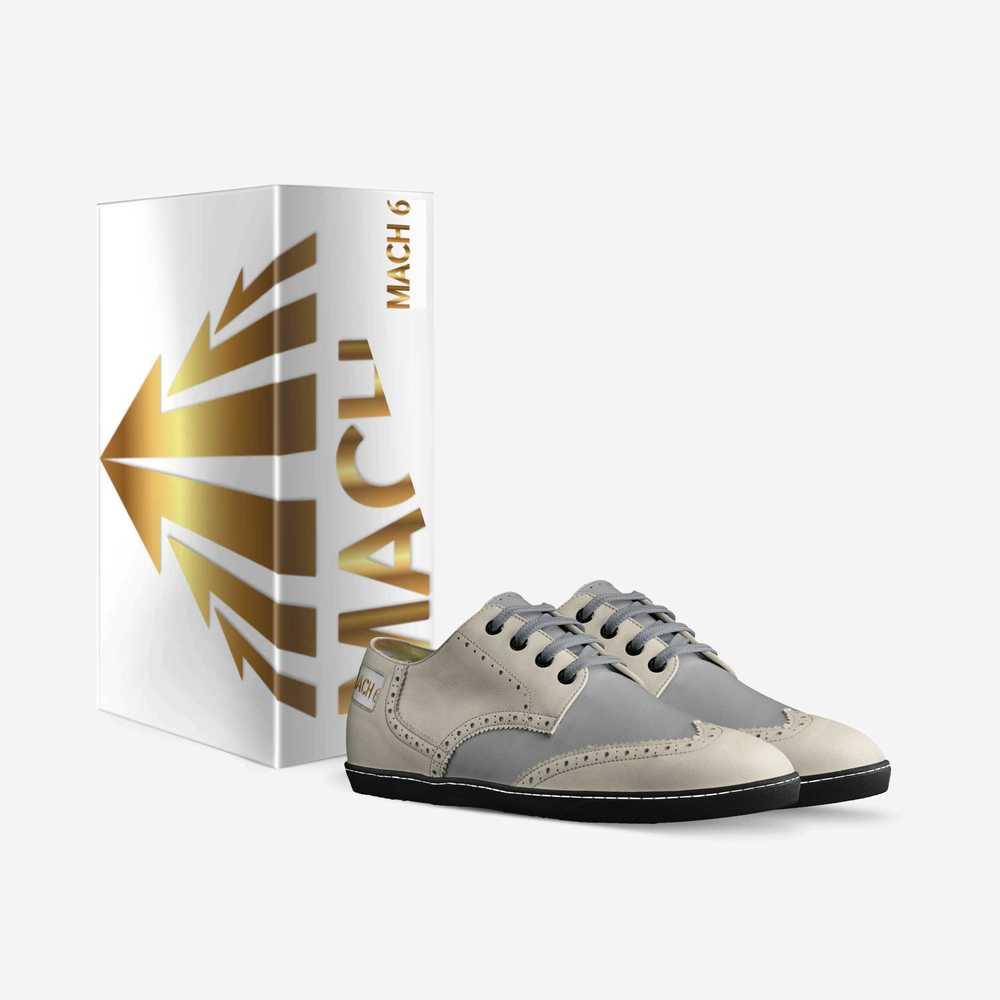 Aurelius-shoes-with_box-a754b2702ee7ea15c1e988c5d7cbcdd