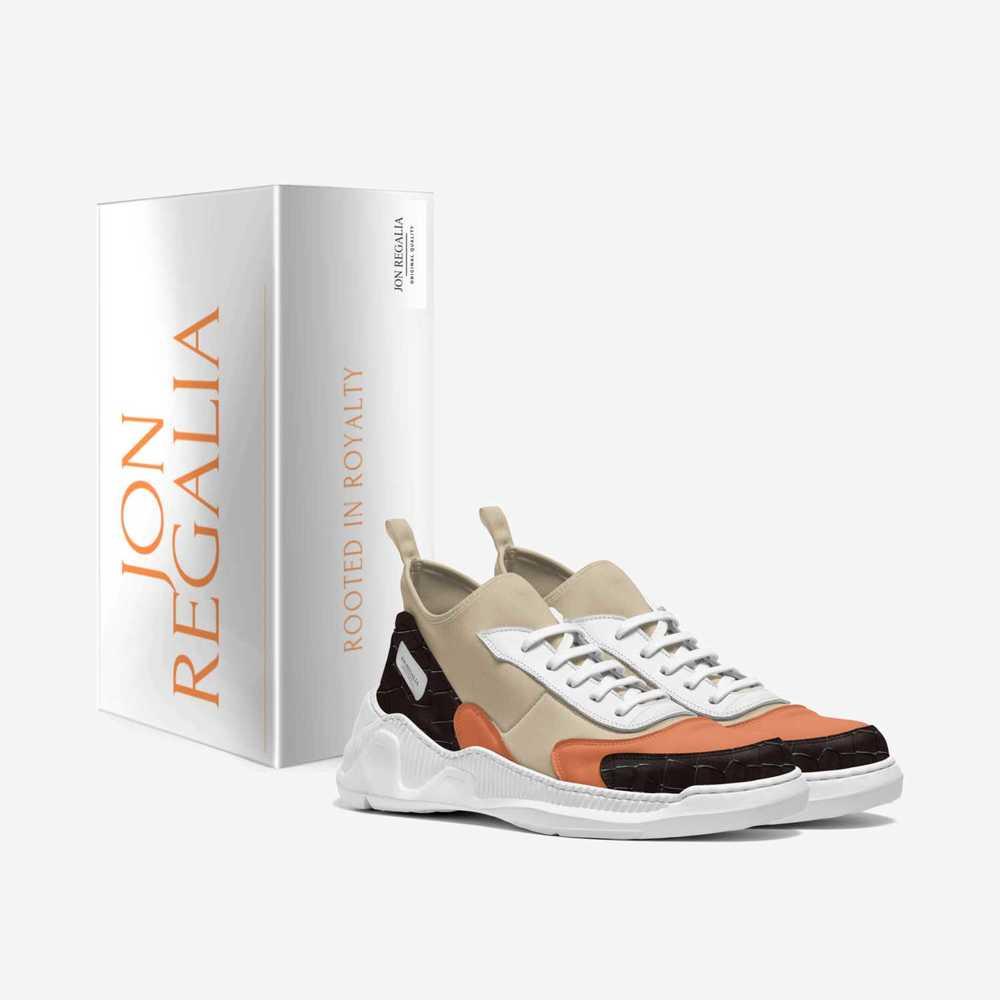 Jon_regalia-shoes-with_box-58dabdf617166e924fbe625d46d5c92
