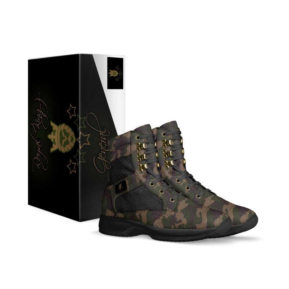 Royal-k-generals-shoes-with_box-d5e4d79822195fafa741a55567589ab