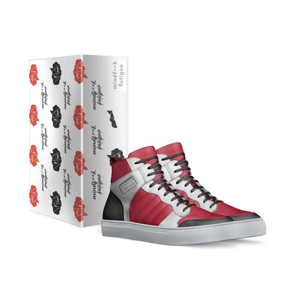 Mind-f-fatigue-1-shoes-with_box-06fd886a780ff5ccfaa37060a709781