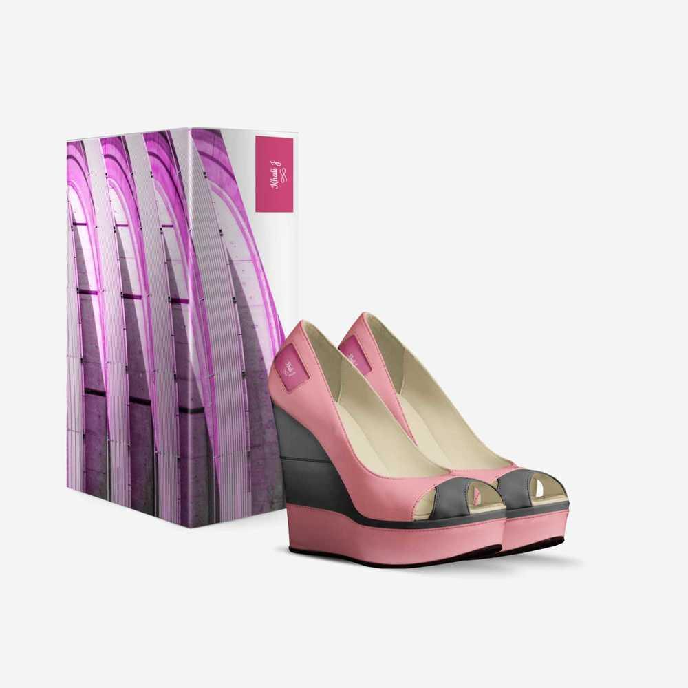 Khali_j-shoes-with_box-b8e5241c1f0bd726a14a1f5a993fda5