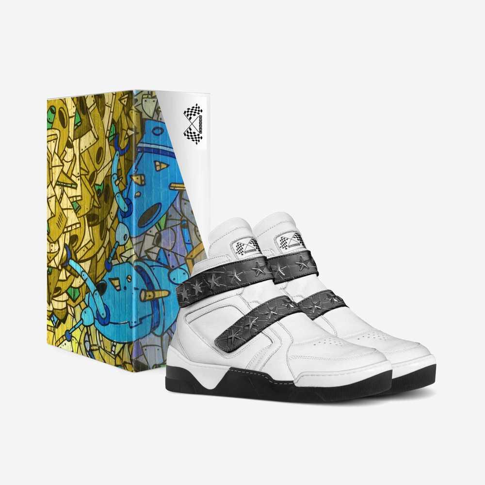 Legado_spyder-shoes-with_box-46347f96b5c61264abfc79dea07db61