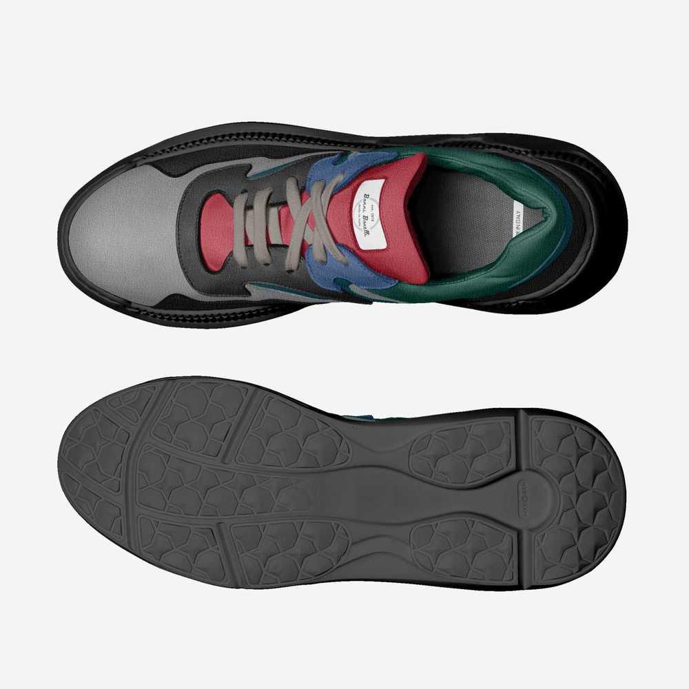 Banni_bonelli-shoes-top_bottom-51d02ddc9eff3c4781d1af81f9e6270