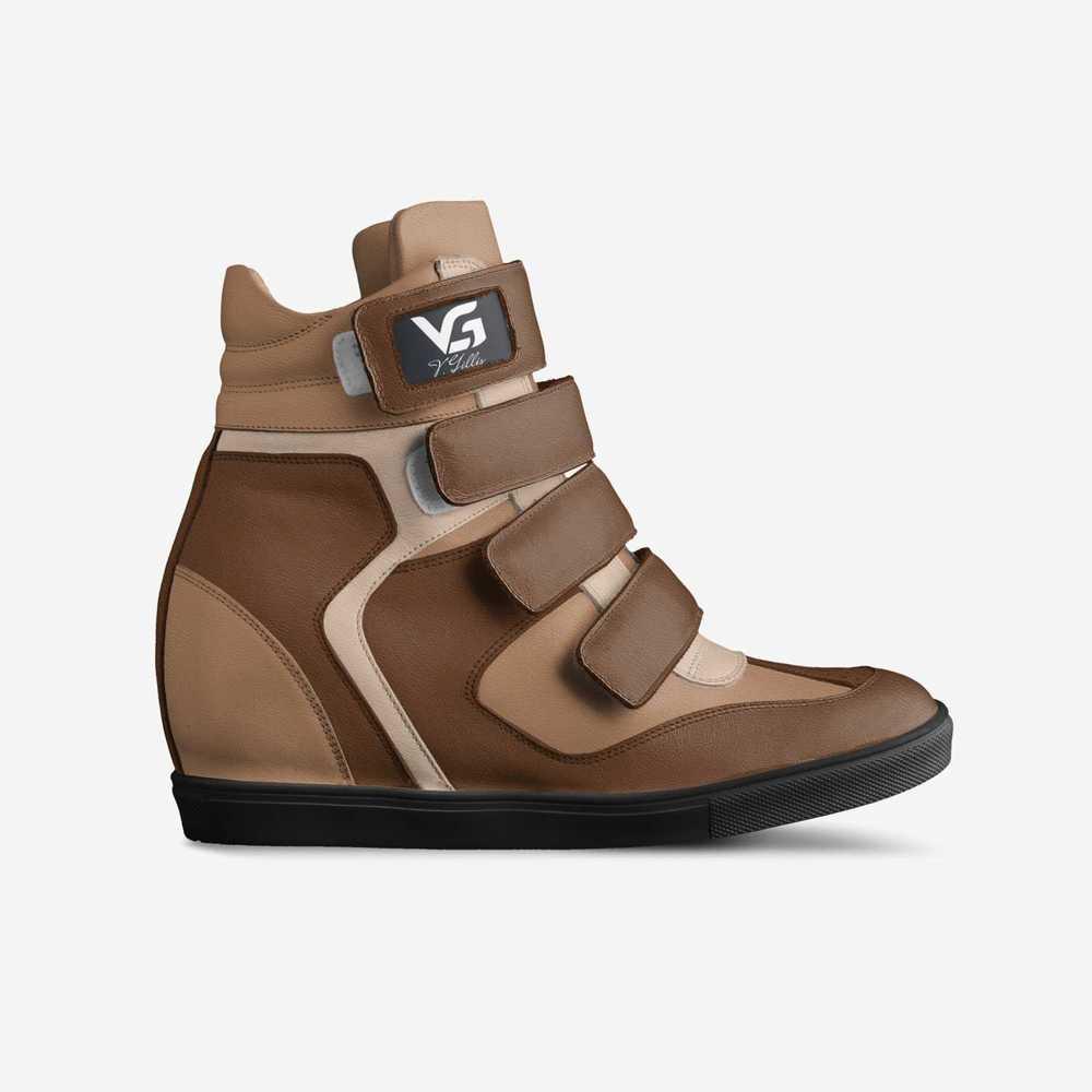 V._gillis-shoes-side_(1)-f86e48b441082ae46b4467c31f47e7b